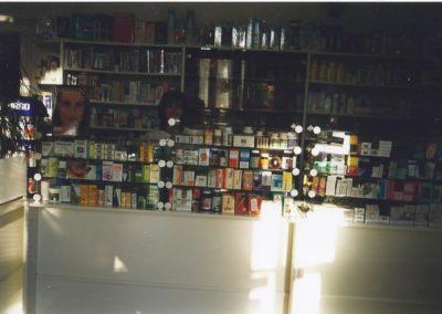 1998_4