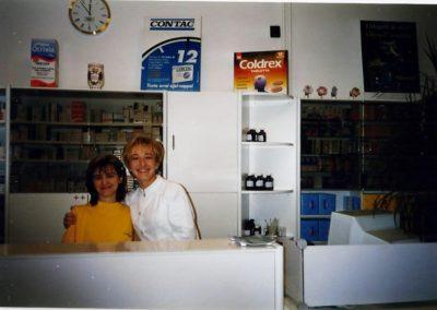 1998_7