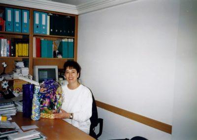 1998_8