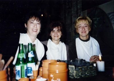 1998_lancelot