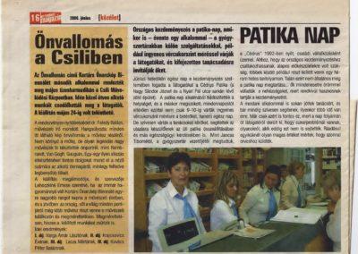 2006_újságcikk
