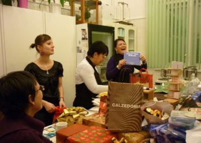 2009_karácsony_5