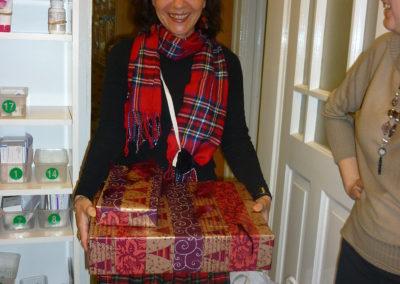 2011_karácsony_1