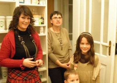 2011_karácsony_4
