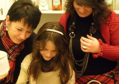 2011_karácsony_5