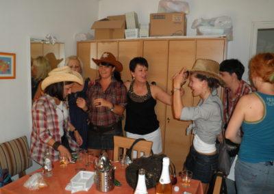 2011_western buli_2