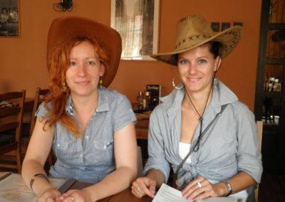 2011_western buli_3