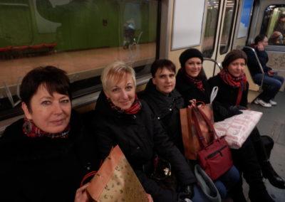 2012_karácsony_1