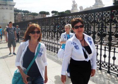 2012_római vakáció_2