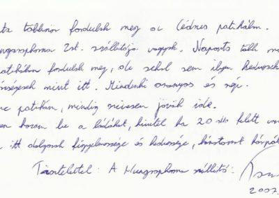 vendégkönyv_9
